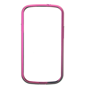 All Samsung Phone S3 Metal Case  $7 Off by LinkedNew Corp