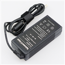 Compatible 16v 4.5a 5.5mm 2.5mm ac power adapter for Lenovo