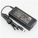 Compatible Toshiba 15v 5a 75w 6.3mm 3.0mm Ac Power Adapter with Power Cord