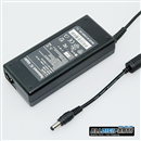 Compatible Ac Power Adapter 19V 4.74A 90W for ASUS 5.5mm 2.5mm with Power Cord