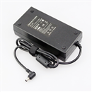 Compatible DELL PA-15 19.5v 7.7a 150w 7.4mm 5.0mm Ac Power Adapte
