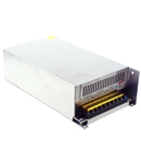 12V 50A AC110v Switching Power Supply for LED Strip light