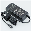 Compatible Sony 16v 4a 64w 6.5mm 4.4mm Ac Power Adapte