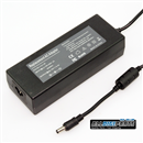 Compatible Ac Power Adapter 19V 6.3A 120W for Toshiba 5.5mm 2.5mm with Power Cord