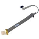 New Toshiba Satellite A200 A205 LCD Video Cable DC02000F900