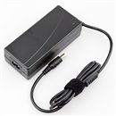 Compatible 12v 3a for Portable DVD Player SDP93S