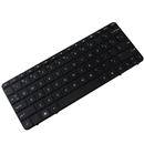 BRAND NEW HP mini 210-3000 210-3100 US Keyboard BLACK