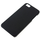Diamond Water Drop Cover Case for Apple iPhone 5 black