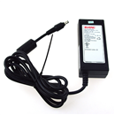 2WIRE 12V 2.9A AC/DC Modem Switching Power Adapter