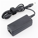 Compatible Lenovo  20v 2a 40w 5.5mm 2.5mm Ac Power Adapte