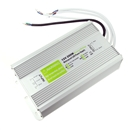 12V 200W Waterproof Electronic LED Driver Transformer Power Supply
