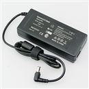 Compatible Sony 19.5v 3a 59w 6.0mm 4.4mm Ac Power Adapte