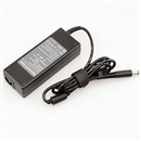 Compatible Ac Power Adapter 19V 4.74A 90W for HP 7.5mm 5.0mm with Power Cord