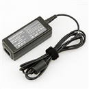Compatible ASUS 19v 2.1a 40w 2.315mm 1.0mm Ac Power Adapte