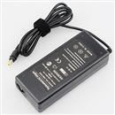 Compatible Ac Power Adapter 19V 4.74A 90W for Samsung 5.5mm 3.0mm with Power Cord