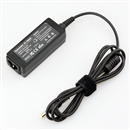 Generic AC Charger Adapter For Acer Aspire One 8.9 10.1 Power Supply Plug