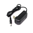 Ac Adapter for Brother P-Touch AD24 / AD-24 / AD-24es PT-1880 PT-1290 PT-1010touch