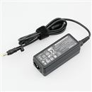 Compatible ASUS EEE PC  9.5v 2.315a 22w 4.8mm 1.7mm Ac Power Adapter