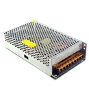 24V 10A AC 100v-240v Switching Power Supply for LED Strip light