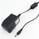 Compatible AC Adapter Charger For JBL ON STAGE II ipod docking Power Supply