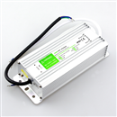 24v 2.5a 60w waterproof electronic LED Driver