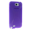 NEW Case for Samsung Galaxy N7100 Note2