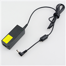 Compatible ASUS 12v 3a 4.8mm 1.7mm Ac Power Adapte