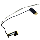 HP G62 G62T Compaq CQ62 laptop lcd led cable 350401C00-600-G NEW