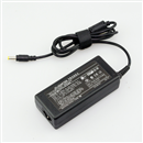 Compatible 19v 3.16a 5.5mm 3.0mm ac power adapter for Samsung NP-RV511I RV511-A01