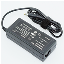 Compatible Acer 19v 3.16a 60w 5.5mm 1.7mm Ac Power Adapte