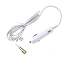 Adapter Laptop Car Charger For Apple 18.5v 4.6a 85w