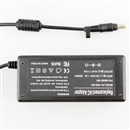 Compatible adapter for HP 18.5v 3.5a 4.8mm 1.7mm