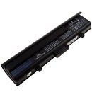 New 6 Cell Laptop Battery for Dell Inspiron 1318 XPS M1330 PU556 WR050