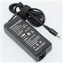 Compatible IBM 16v 3.36a 54w 5.5mm 2.5mm Ac Power Adapter