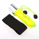NEW 1600LM CREE XM-L XML T6 LED Waterproof Diving Flashlight Torch