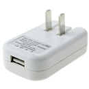 Mini 150 Mbps 2.4G USB Wireless AP Client Network Router Adapters EDUP EP-2906