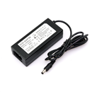 Compatible 9v3a 5.5mm2.5mm Pin Ac power adaper