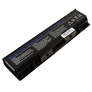 New 5200mAh 6 Cell Laptop Battery for Dell Inspiron 1500 1520 1521 1720 1721 GK479