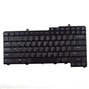 New Dell Inspiron 1501 630M 640M 6400 9400 E1405 E1505 E1705 Keyboard
