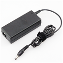 Laptop AC Adapter For Toshiba PA3822U-1ACA Notebook Power Cord Battery Charger