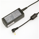 Compatible 19v 1.58a 5.5mm 2.5mm for Toshiba Mini