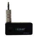 AD2P Bluetooth Music Audio Stereo Receiver for Car AUX IN Home Stereo Speaker