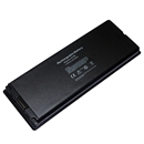New Laptop 6 Cell Battery for Apple MacBook 13