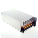 24V 20A AC110v Switching Power Supply for LED Strip light