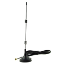 Wifi 2.4GHZ 7dBi Booster Antenna SMA RP Wireless Wlan