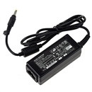 Compatible 10.5v 1.9a 20W Ac Power Adapter for Sony Laptop with Cord