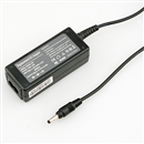 Compatible 19.5v 2.05a 4.0mm 1.7mm Ac power adaper for HP