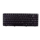 NEW HP DV2000 US Laptop Keyboard