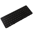 Brand New for HP Pavilion DM1-3000 dm1Z-3000 dm1Z-3200 US keyboard