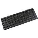New Dell Vostro 1014 1015 1088 A840 A860 Keyboard US R811H 0R811H